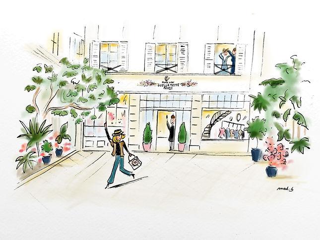 boutique-Maison-Guillemette.jpg