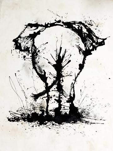 Elefante I