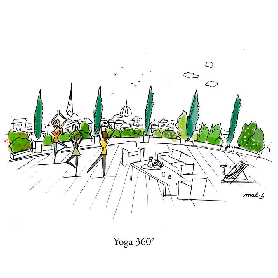 YOGA-360.jpg