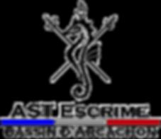 logo%252520ast%252520escrime_edited_edit