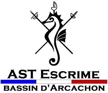 logo%252520ast%252520escrime_edited_edit