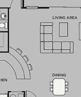 Sketchup Bedroom presentation 2D.jpg