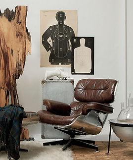 Decorateur d'interieur interior designer Saint Tropez Var residential residentiel commerci