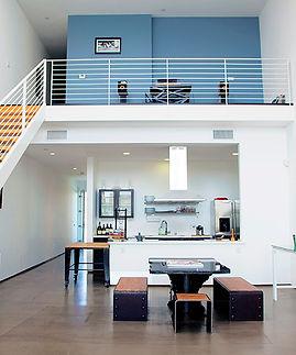 Interior Designer architecte d'interieur decorator decorateur createur design mobilier meu