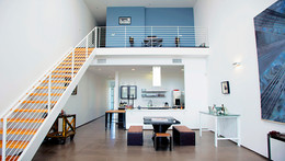 Interior Designer interior designer