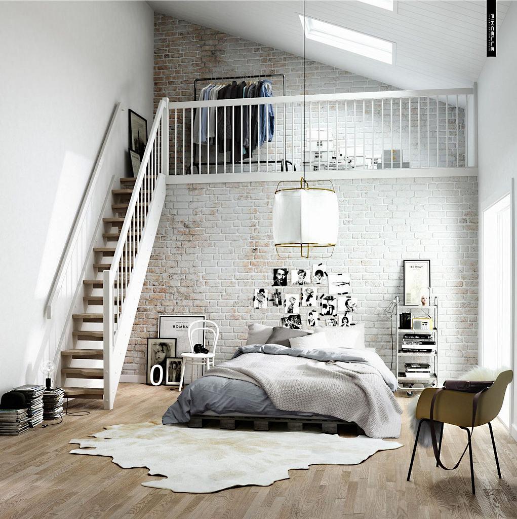 Decorateur d'interieur interior designer