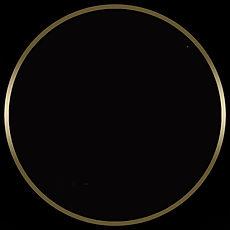 SDV Medaillon Circle.jpg