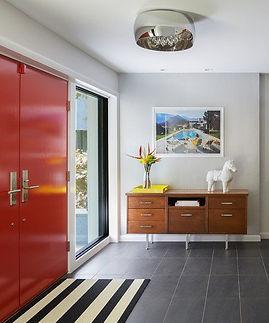 deco industrial industriel decorateur interieur architecte meilleur best interior designer