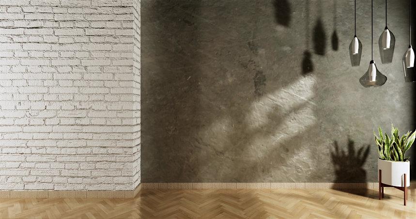 emptyloft1235500design.mov