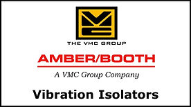 VMC _ Amber Booth