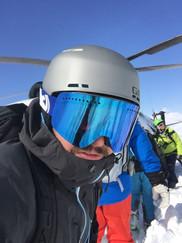 business coaching ski incentive 5.jpg