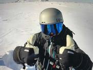 business coaching ski incentive 7.jpg