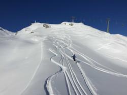 business coaching ski incentive 10