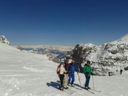 business coaching ski incentive 3