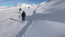 rainer_freeride_ski.MP4