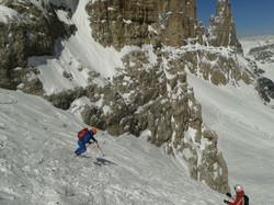 business coaching ski incentive 6