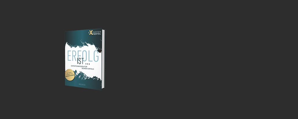 Buch_Banner.png