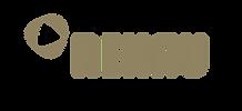 REHAU_Logo.png