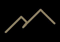 Berglinie_bronze.png