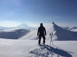 business coaching ski incentive 11