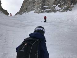 business coaching ski incentive 9
