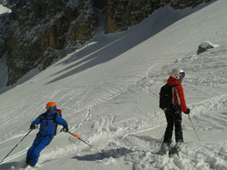 business coaching ski incentive 4