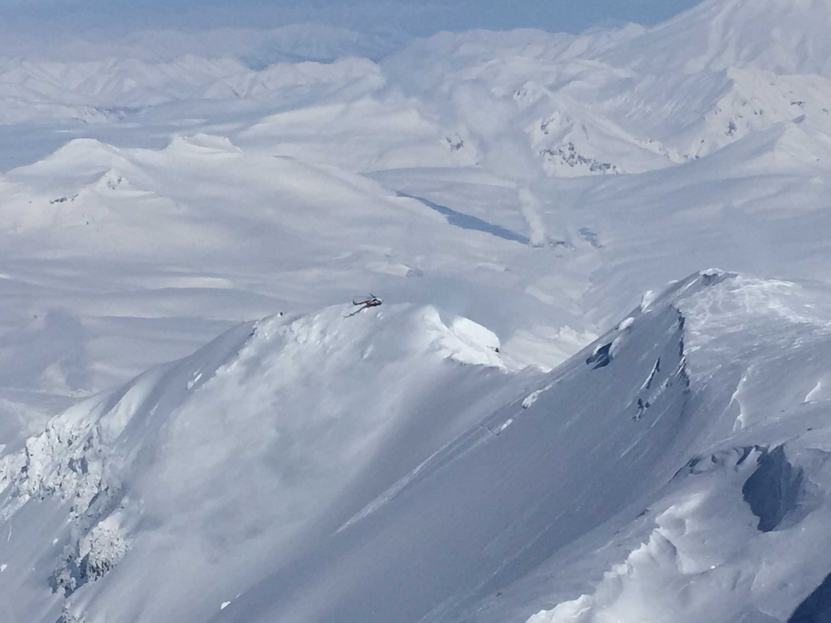 business coaching ski incentive 13