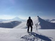 business coaching ski incentive 11.jpg