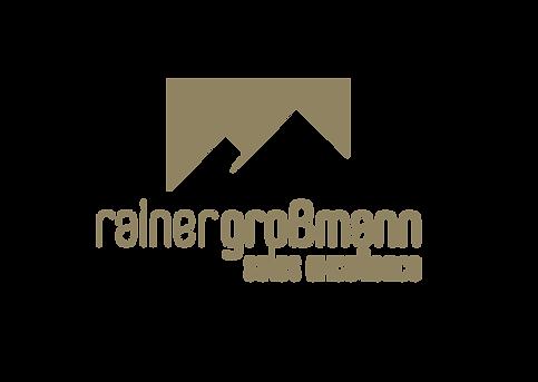 Logo_rainer_grossmann_bronze.png
