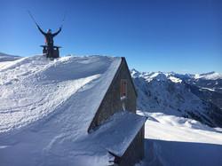 business coaching ski incentive 2