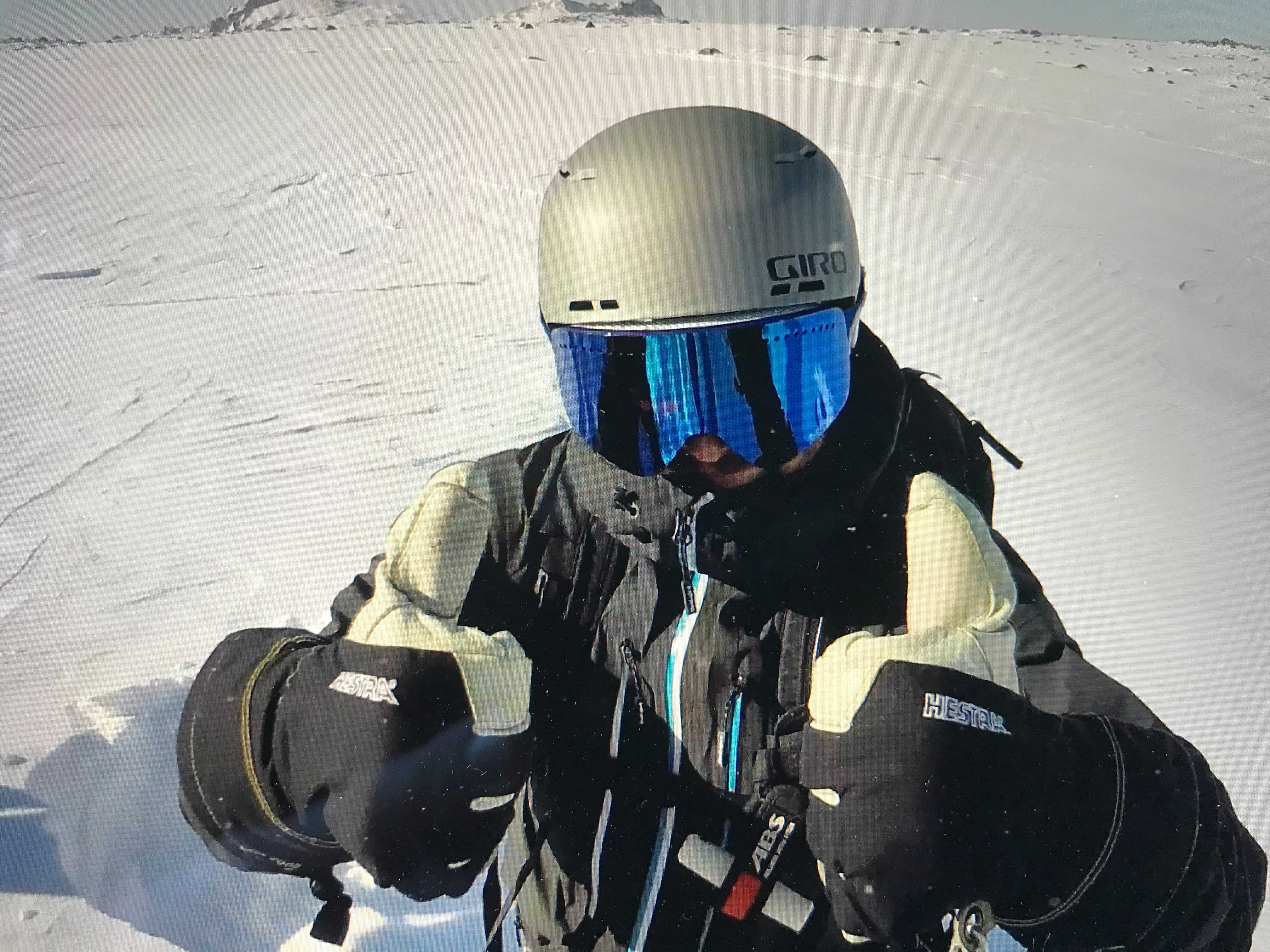 business coaching ski incentive 7