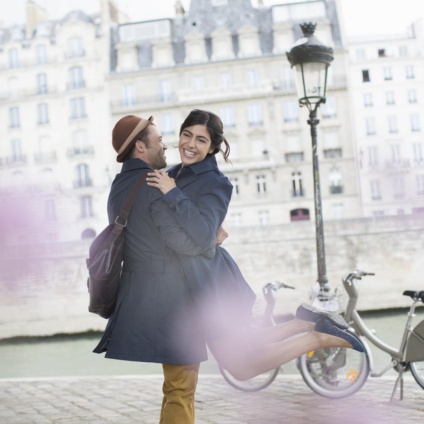 Paris france french photographer