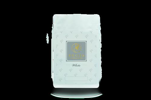 White Chai