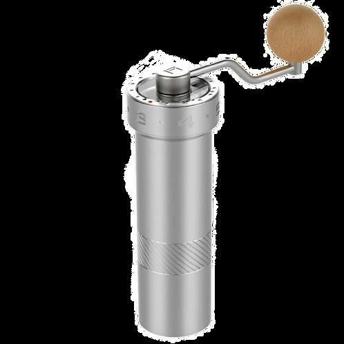1Zpresso E-Pro Series Coffee Grinder