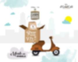 BrewGoodForGood-Website2-02.jpg