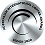 AICA_SILVER_MEDAL_30+mm_RGB.png