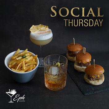 Social Thursday-3.jpg