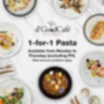 1-for-1 Pasta.jpg