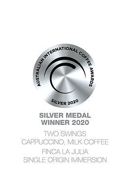SilverBronze AICA 2020 Web-01.jpg