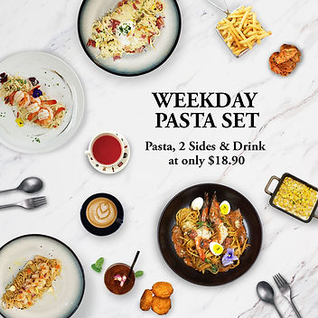 Weekday Pasta Set.jpg