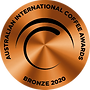 AICA_BRONZE_MEDAL_30+mm_RGB.png