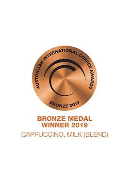 BronzeMedal-web-01-01.jpg