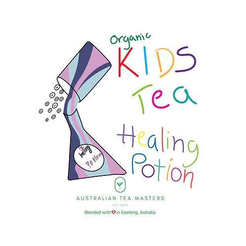 Organic Kids' Tea