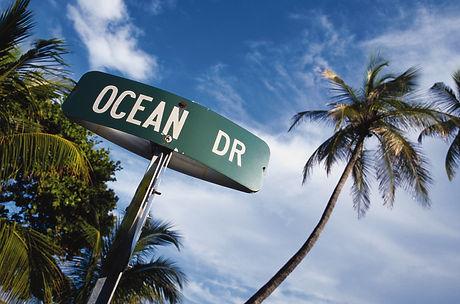 South Beach Ocean Dr sign.jpg