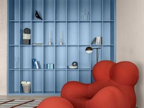 Las Mejores Combinaciones de Colores para la decoración de tu hogar en Fuerteventura.