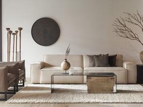 ¿Qué es el Japandi? Descubre la última tendencia en diseño de interiores para decorar tu hogar.
