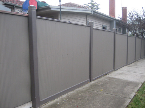 E1 Zinc Painted.JPG