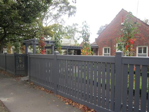 LychGate & Picket Fence.JPG
