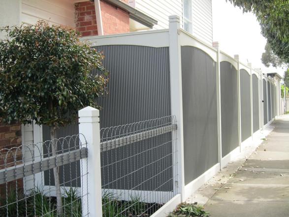 Woven Wire & Mini Orb Fence.JPG