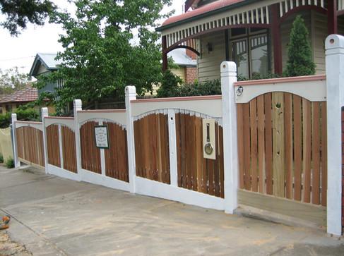 New Unpainted fence.JPG